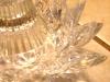 Glass Closeup