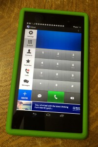 talkatone app